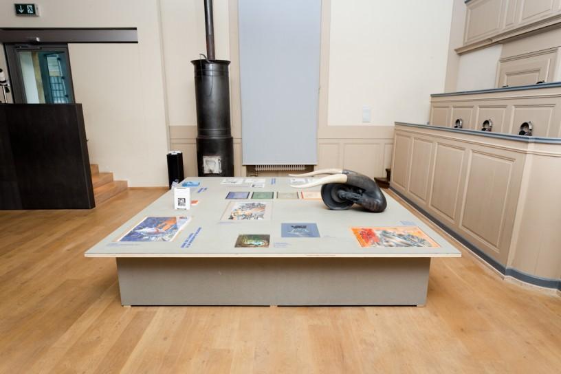 maison d ailleurs fabien pont. Black Bedroom Furniture Sets. Home Design Ideas