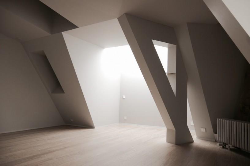 charpente fabien pont. Black Bedroom Furniture Sets. Home Design Ideas
